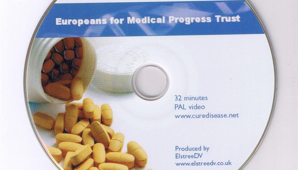 SaferMedicines