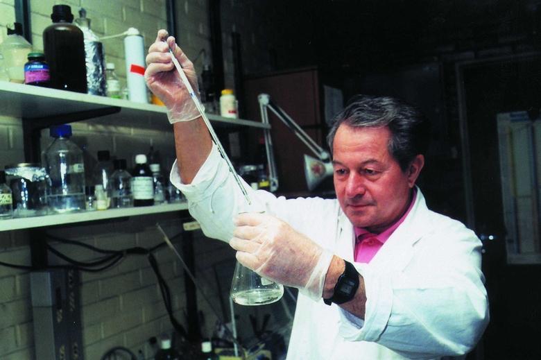 méthodes alternatives recherche animale antidote europe recherche appliquée
