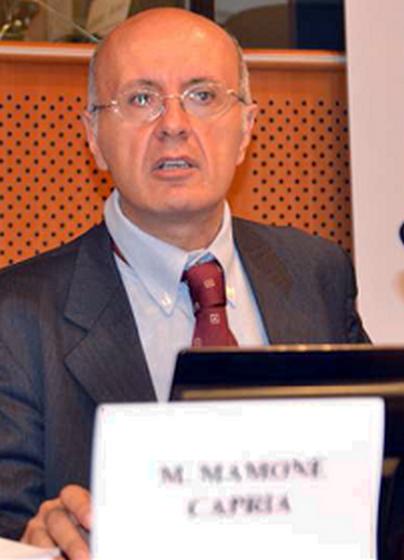 comités d'éthique en expérimentation animale pr marco mamone capria