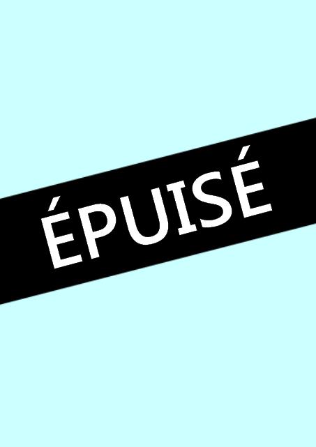 Epuise