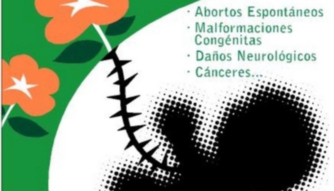 Afiche Congreso final