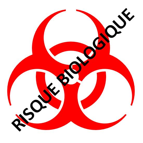 cea fontenay virus