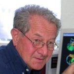 Claude Reiss est membre fondateur d'Antidote Europe. Physicien de formation, il a été directeur de recherche, pendant plus de trente ans, au C.N.R.S. (Centre National de la Recherche Scientifique) et àl'Institut Jacques Monod. Ses recherches portent sur la biologie cellulaire et moléculaire et sur la génétique. Il a enseigné la biochimie à l'Université de Lille. Il a été président d'Antidote Europe depuis la création de notre association jusqu'au 1er octobre 2016.