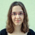 Severine Chance is secretary of Antidote Europe with experience in environmental sustainability.