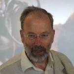 Biologist and university professor, Italy.