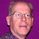 Head of Toxicology, Aston University, UK.