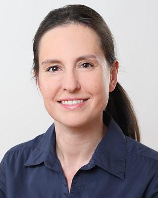 Tamara Zietek