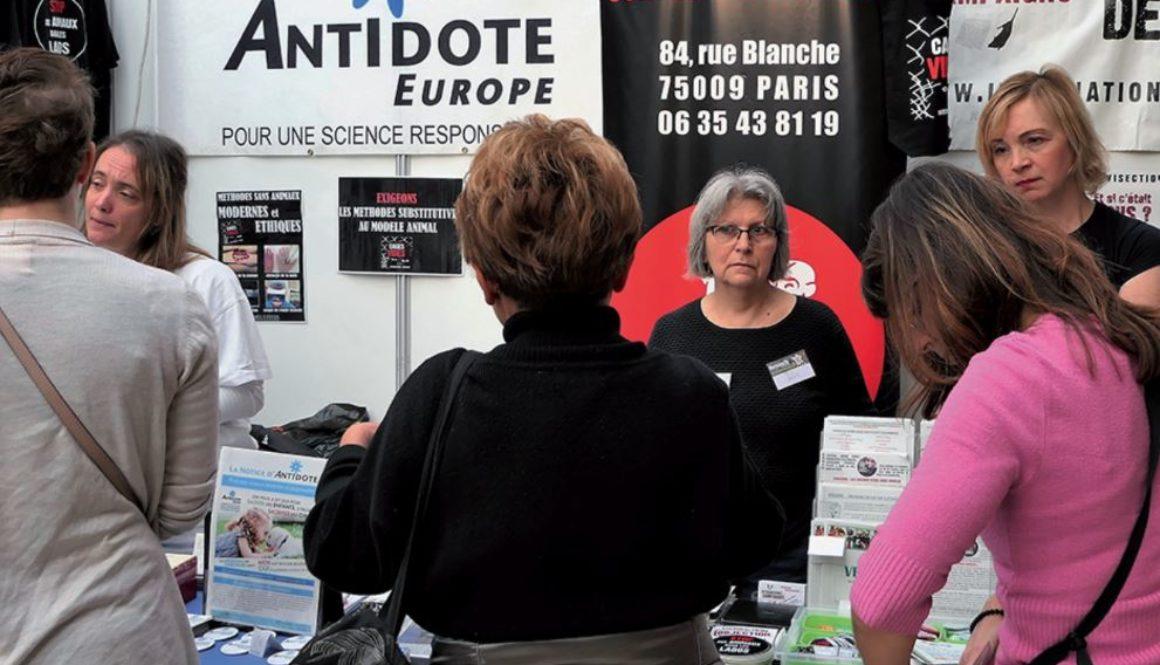 antidote-1